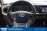 2016 Toyota Tacoma Double Cab 4x2, Pickup #M43633A - photo 32