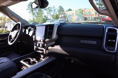2021 Ram 2500 Crew Cab 4x4, Pickup #M43636 - photo 42
