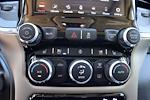2021 Ram 2500 Crew Cab 4x4, Pickup #M43638 - photo 37