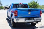 2021 Ram 2500 Crew Cab 4x4, Pickup #M43638 - photo 5