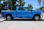 2021 Ram 2500 Crew Cab 4x4, Pickup #M43638 - photo 7