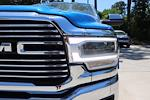 2021 Ram 2500 Crew Cab 4x4, Pickup #M43638 - photo 9