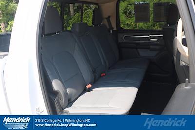 2019 Ram 1500 Crew Cab 4x4, Pickup #M44403A - photo 40
