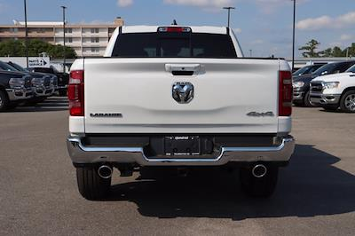 2021 Ram 1500 Crew Cab 4x4, Pickup #M48554 - photo 6