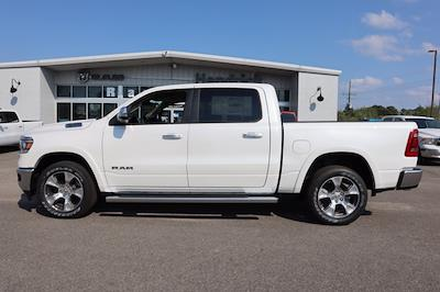 2021 Ram 1500 Crew Cab 4x4, Pickup #M48554 - photo 7