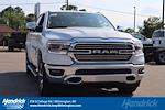 2021 Ram 1500 Crew Cab 4x4, Pickup #M48554 - photo 1