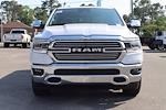 2021 Ram 1500 Crew Cab 4x4, Pickup #M48554 - photo 4