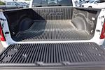 2021 Ram 1500 Crew Cab 4x4, Pickup #M48554 - photo 46