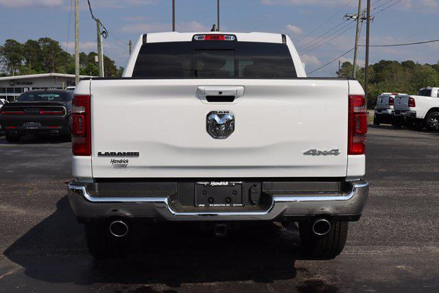 2021 Ram 1500 Crew Cab 4x4, Pickup #M48626 - photo 6