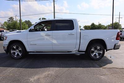 2021 Ram 1500 Crew Cab 4x4, Pickup #M48626 - photo 7