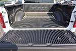 2021 Ram 1500 Crew Cab 4x4, Pickup #M48626 - photo 48