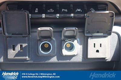 2018 GMC Sierra 1500 Crew Cab 4x4, Pickup #M48626A - photo 26