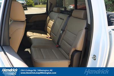 2018 GMC Sierra 1500 Crew Cab 4x4, Pickup #M48626A - photo 36