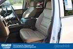 2018 GMC Sierra 1500 Crew Cab 4x4, Pickup #M48626A - photo 23