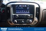 2018 GMC Sierra 1500 Crew Cab 4x4, Pickup #M48626A - photo 10