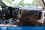 2018 GMC Sierra 1500 Crew Cab 4x4, Pickup #M48626A - photo 28