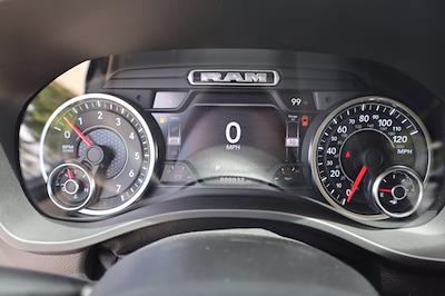 2021 Ram 1500 Crew Cab 4x4, Pickup #M50376 - photo 24