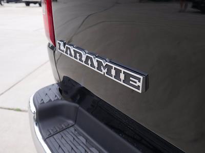 2021 Ram 1500 Crew Cab 4x4, Pickup #M50376 - photo 78