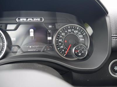 2021 Ram 1500 Crew Cab 4x4, Pickup #M50376 - photo 99