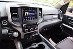 2021 Ram 1500 Crew Cab 4x4, Pickup #M50376 - photo 26