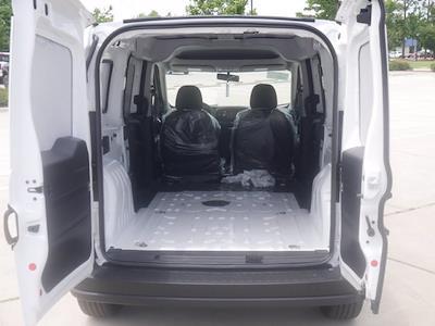 2021 Ram ProMaster City FWD, Empty Cargo Van #M55536 - photo 2