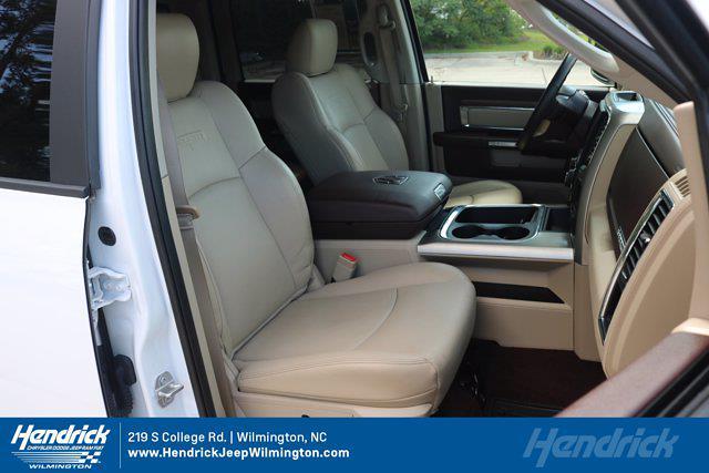 2017 Ram 1500 Crew Cab 4x2, Pickup #M59503B - photo 32