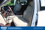2017 Ram 1500 Crew Cab 4x2, Pickup #M59503B - photo 10