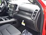 2021 Ram 1500 Quad Cab 4x4, Pickup #M59505 - photo 14