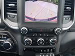 2021 Ram 1500 Quad Cab 4x4, Pickup #M59505 - photo 36