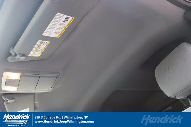2011 Ford F-150 Super Cab 4x4, Pickup #M70157A - photo 29