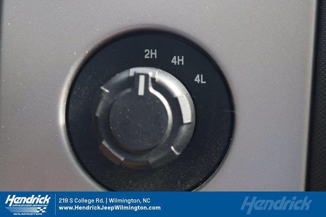 2011 Ford F-150 Super Cab 4x4, Pickup #M70157A - photo 16