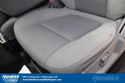 2011 Ford F-150 Super Cab 4x4, Pickup #M70157A - photo 25