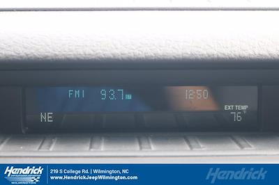 2011 Ford F-150 Super Cab 4x4, Pickup #M70157A - photo 10