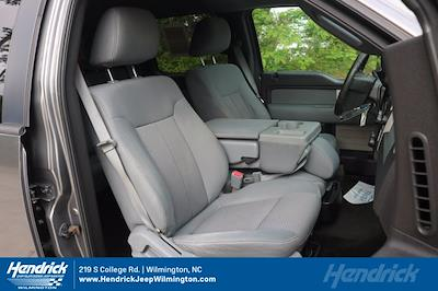 2011 Ford F-150 Super Cab 4x4, Pickup #M70157A - photo 20