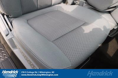 2011 Ford F-150 Super Cab 4x4, Pickup #M70157A - photo 22