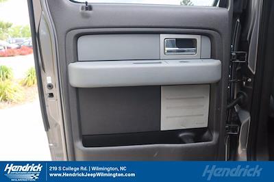 2011 Ford F-150 Super Cab 4x4, Pickup #M70157A - photo 26