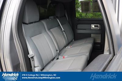 2011 Ford F-150 Super Cab 4x4, Pickup #M70157A - photo 30