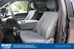 2011 Ford F-150 Super Cab 4x4, Pickup #M70157A - photo 23