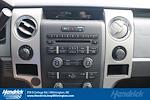 2011 Ford F-150 Super Cab 4x4, Pickup #M70157A - photo 8