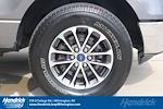 2011 Ford F-150 Super Cab 4x4, Pickup #M70157A - photo 39