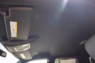 2021 Ram 3500 Crew Cab DRW 4x4,  Cab Chassis #CM73354 - photo 16
