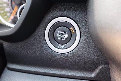 2021 Ram 3500 Crew Cab DRW 4x4,  Cab Chassis #CM73354 - photo 22