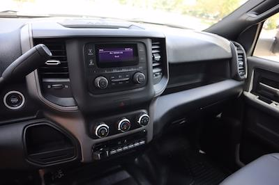 2021 Ram 3500 Crew Cab DRW 4x4,  Cab Chassis #CM73354 - photo 26