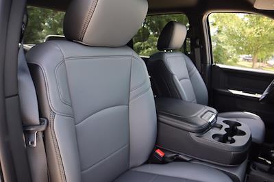 2021 Ram 3500 Crew Cab DRW 4x4,  Cab Chassis #CM73354 - photo 31