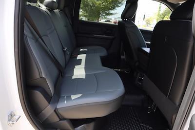 2021 Ram 3500 Crew Cab DRW 4x4,  Cab Chassis #CM73354 - photo 36