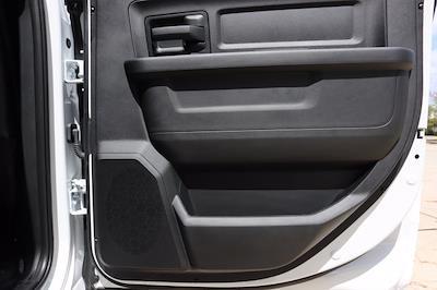 2021 Ram 3500 Crew Cab DRW 4x4,  Cab Chassis #CM73354 - photo 37