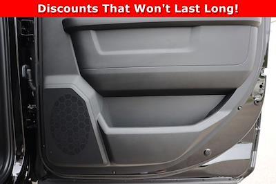 2021 Ram 1500 Classic Crew Cab 4x4, Pickup #M75654 - photo 45