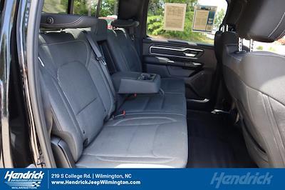 2019 Ram 1500 Crew Cab 4x4, Pickup #M82019G - photo 43