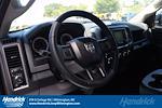 2017 Ram 1500 Quad Cab 4x4, Pickup #M83510A - photo 27