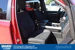 2019 Ram 1500 Crew Cab 4x4,  Pickup #M99217B - photo 34